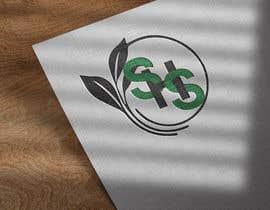 zferdush tarafından Logo for my company için no 203