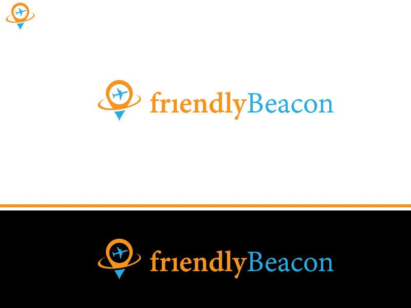 Participación en el concurso Nro.                                        63                                      para                                         Design a Logo for a travel webpage