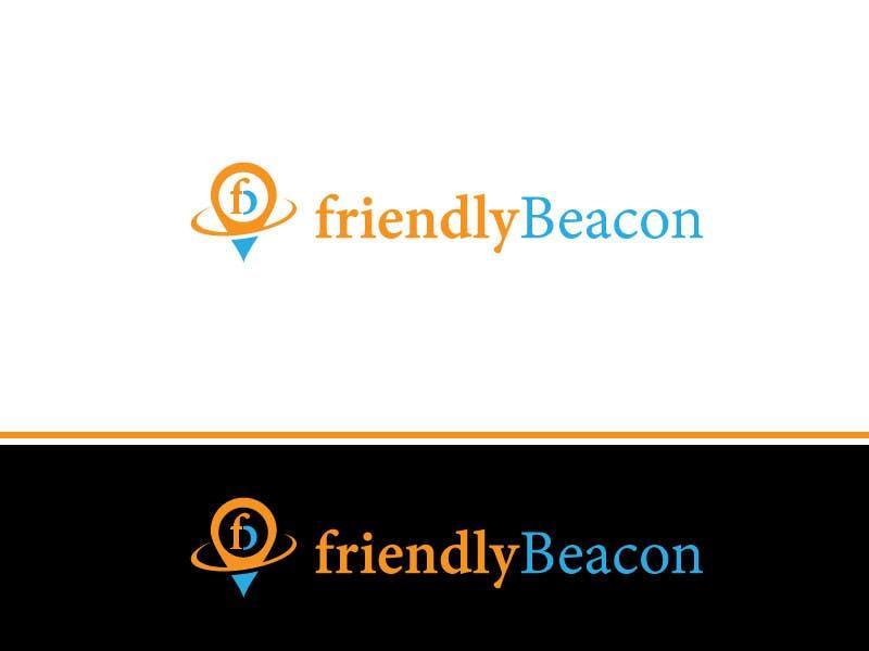 Participación en el concurso Nro.                                        78                                      para                                         Design a Logo for a travel webpage