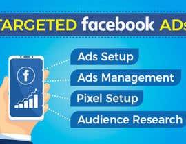 Nro 13 kilpailuun Facebook ads käyttäjältä noyonislam393
