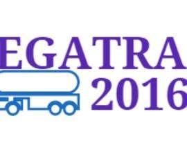 #132 cho Logo for transport company - VEGATRANS 2016SL bởi wordpress1999