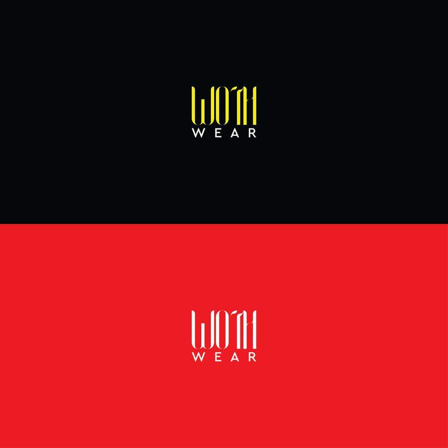Kilpailutyö #                                        34                                      kilpailussa                                         design a brand logo