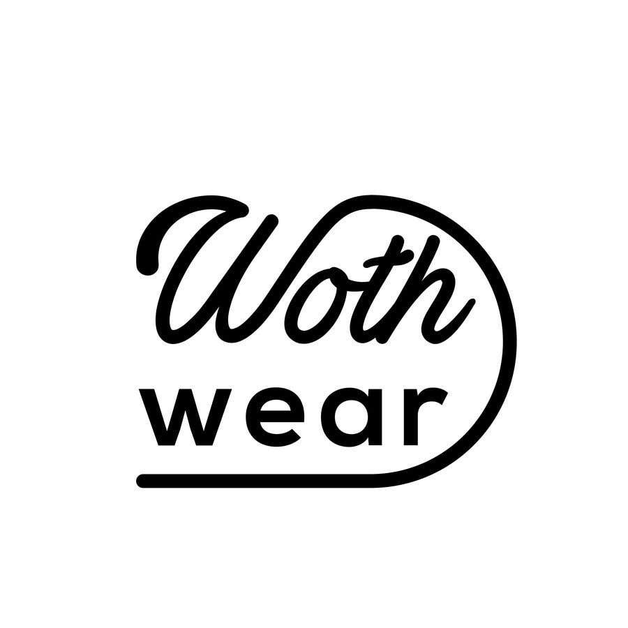 Kilpailutyö #                                        62                                      kilpailussa                                         design a brand logo