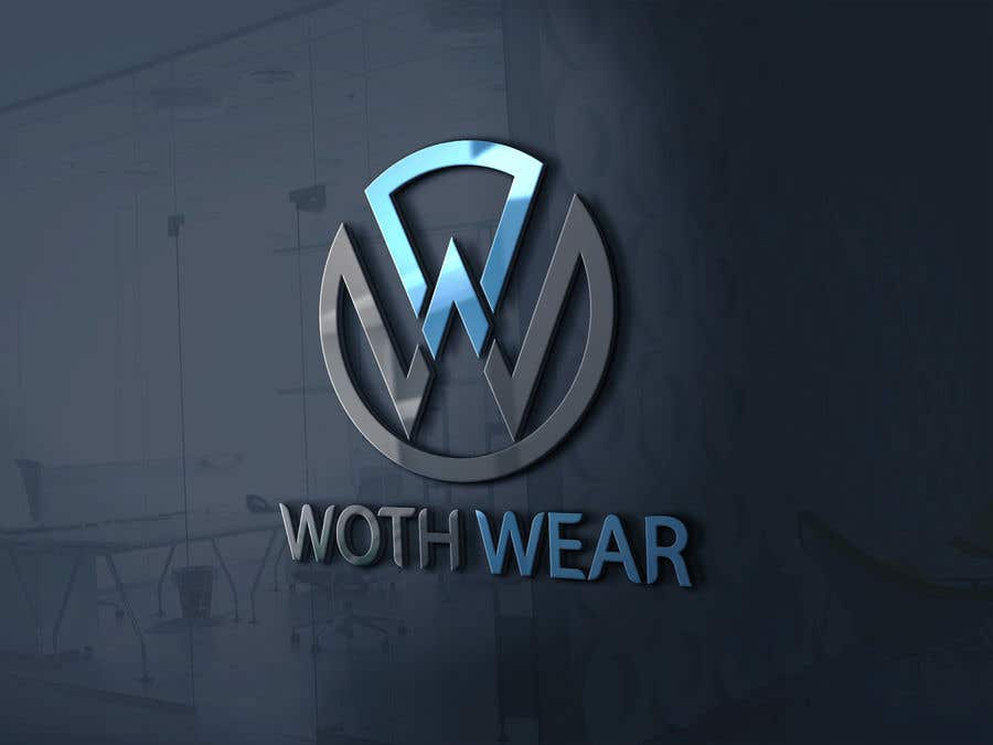 Kilpailutyö #                                        83                                      kilpailussa                                         design a brand logo