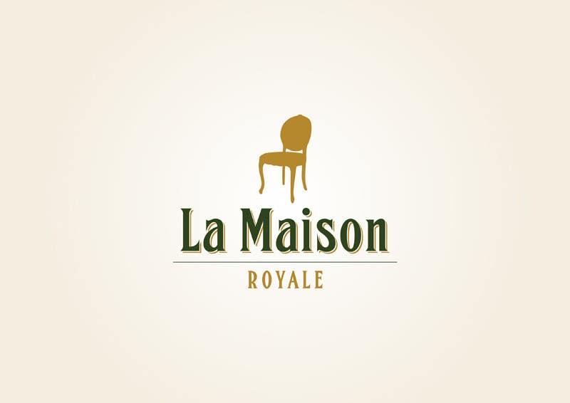 Inscrição nº 132 do Concurso para Logo Design for furniture gallery