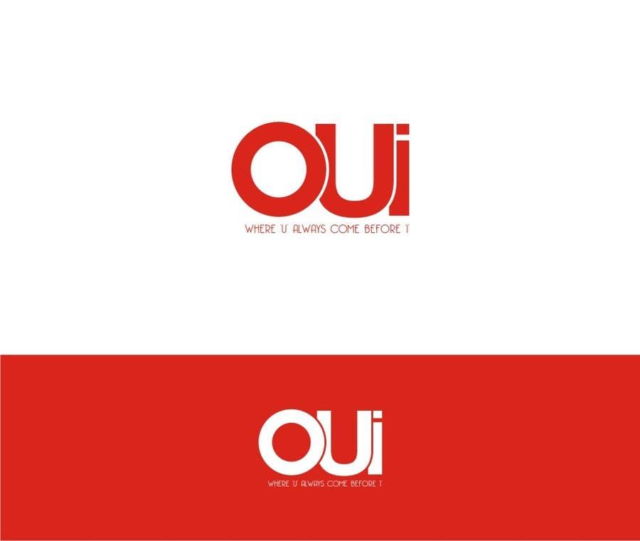 Kilpailutyö #59 kilpailussa Design a Logo