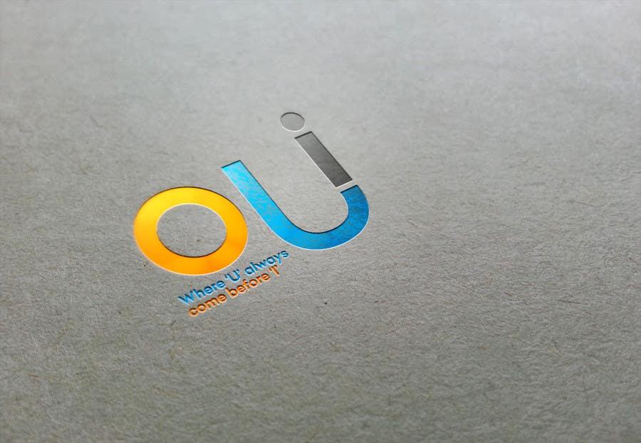 Contest Entry #133 for Design a Logo