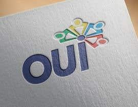 #166 for Design a Logo af open2010