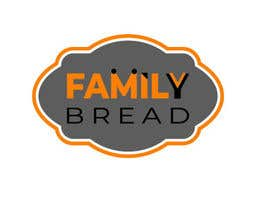 #14 for Family Bread by Designer9060