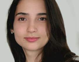 #4 untuk Photoshop picture into business profile photo oleh SmartClipping