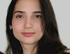 #8 untuk Photoshop picture into business profile photo oleh SmartClipping