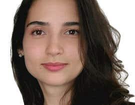 #13 untuk Photoshop picture into business profile photo oleh muhammadsohelra5