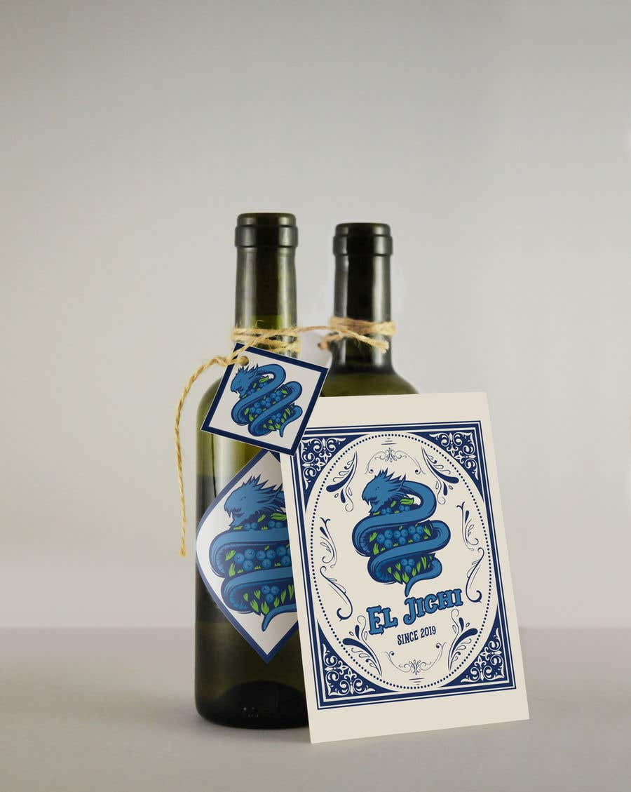 Contest Entry #                                        9                                      for                                         4 wine labels for regional wine in W Romania