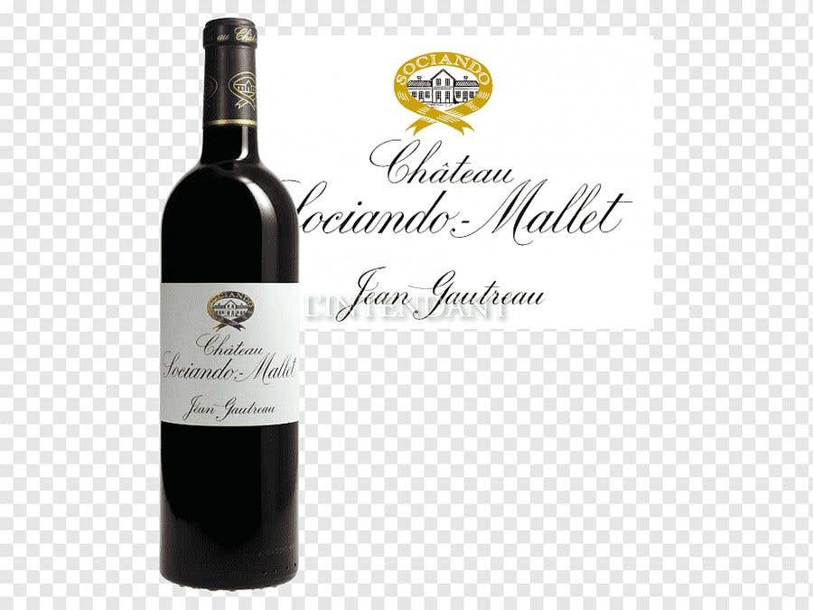 Contest Entry #                                        24                                      for                                         4 wine labels for regional wine in W Romania