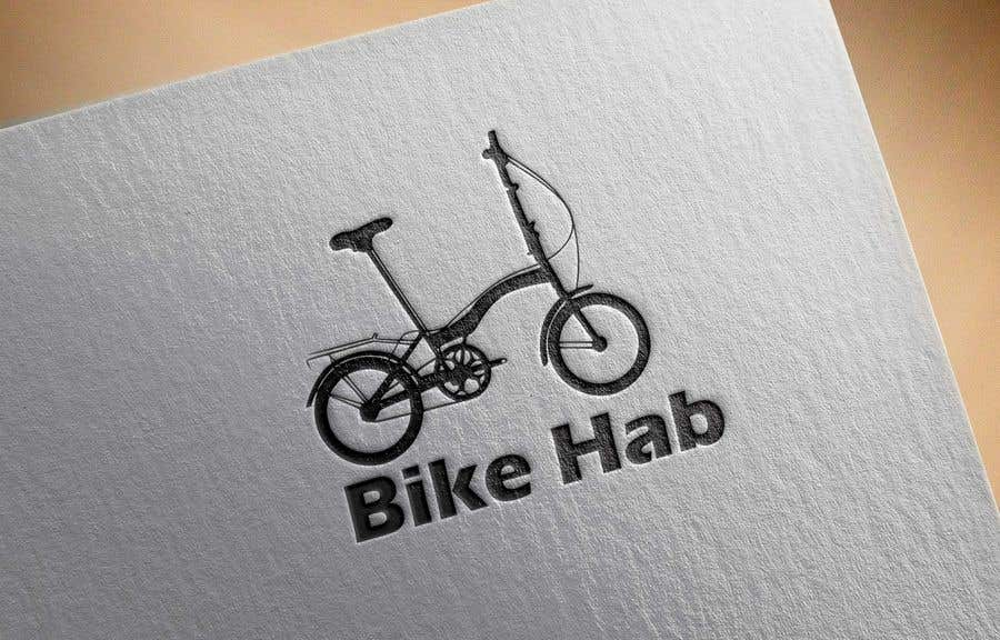 Contest Entry #                                        195                                      for                                         Logo Design for Bicycle Shop