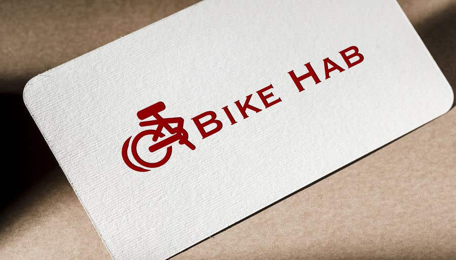 Contest Entry #                                        11                                      for                                         Logo Design for Bicycle Shop