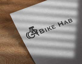 #16 for Logo Design for Bicycle Shop by Mitashu4