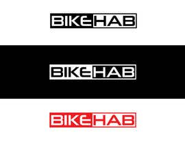 #9 for Logo Design for Bicycle Shop by mdshagora48