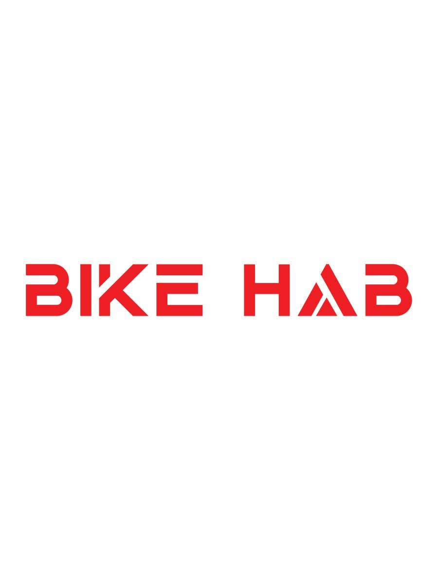 Contest Entry #                                        3                                      for                                         Logo Design for Bicycle Shop