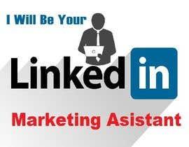 #9 para Linkedin community manager, invitar a 1,000 personas a un evento, incrementar followers. por noyonislam393
