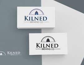 #78 for Logo for brewing company af kingslogo