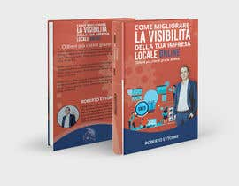 #144 for Design a book cover by imranislamanik