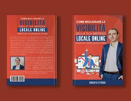 #167 for Design a book cover by sayansadhu3