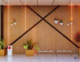 #19 untuk architectural and interior ideas oleh CaesarEj