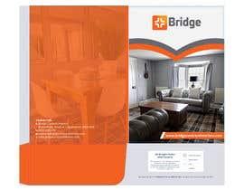 #14 для Folder Brochure Design - 26/10/2020 07:09 EDT от FarooqGraphics