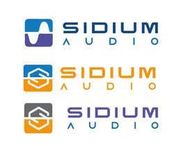 Nro 217 kilpailuun Need a Logo for a Subbrand käyttäjältä Morsalin05