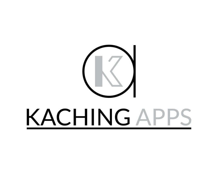 Kilpailutyö #                                        19                                      kilpailussa                                         Kaching Apps