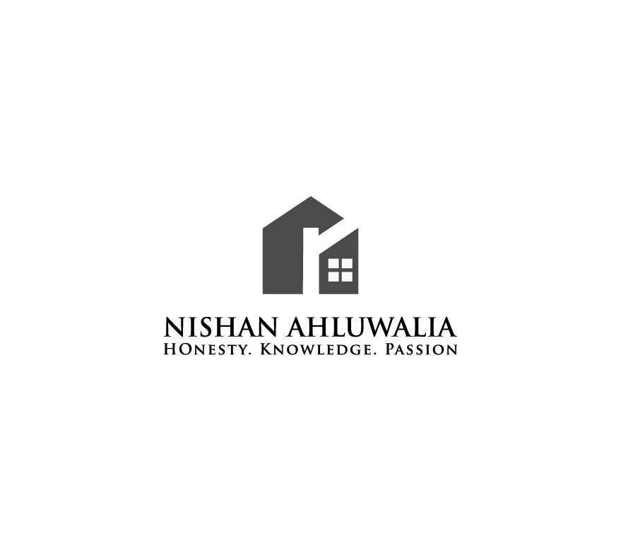 Penyertaan Peraduan #                                        207                                      untuk                                         Real Estate Logo