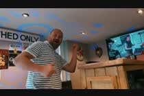 Video Services Kilpailutyö #59 kilpailuun Edit me a video