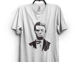 #26 untuk Design Tshirt oleh MASUMRBD