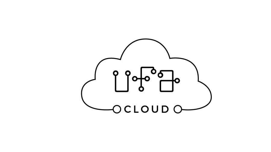Proposition n°                                        67                                      du concours                                         Build logo for hosting site