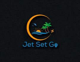 #145 for Logo creator - 26/10/2020 13:16 EDT af lancernabila9