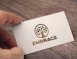 #741 untuk Build me a logo oleh ericsatya233