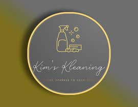 #42 for Logo Design For Cleaning Business. by sagorsaon85