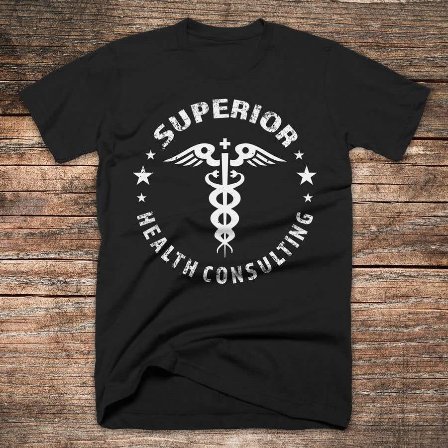 Penyertaan Peraduan #                                        155                                      untuk                                         Need a t-shirt designed for company