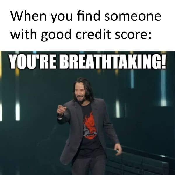 Конкурсная заявка №                                        44                                      для                                         I Need funny MEME's on credit