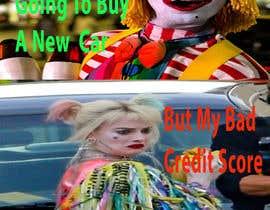 #39 для I Need funny MEME's on credit от serajul20