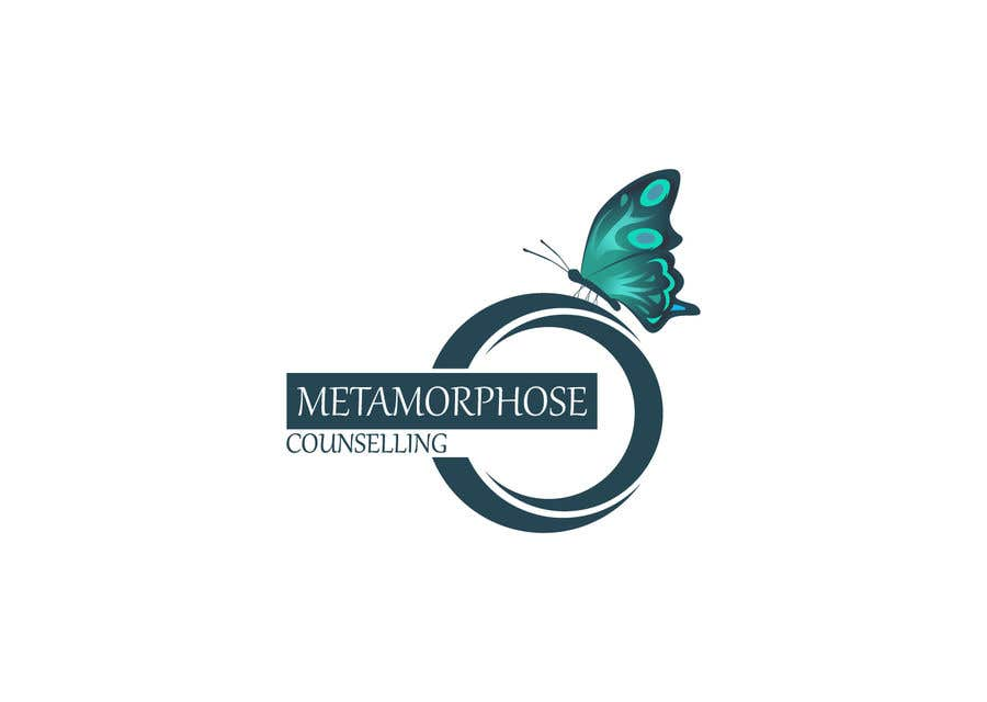 Contest Entry #                                        78                                      for                                         logo for a counselling company