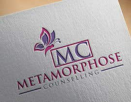#69 for logo for a counselling company af mozibulhoque666