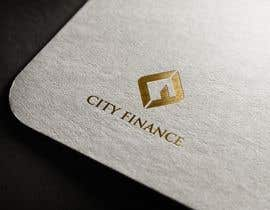 #590 for Logo for credits broker company (with existing under construction website) af sohelranafreela7