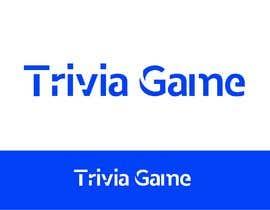 #40 cho Trivia Game bởi Codeitsmarts