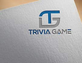 #64 cho Trivia Game bởi mohsinhaque27
