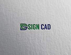Nro 69 kilpailuun Logo Designer käyttäjältä kamrul1993
