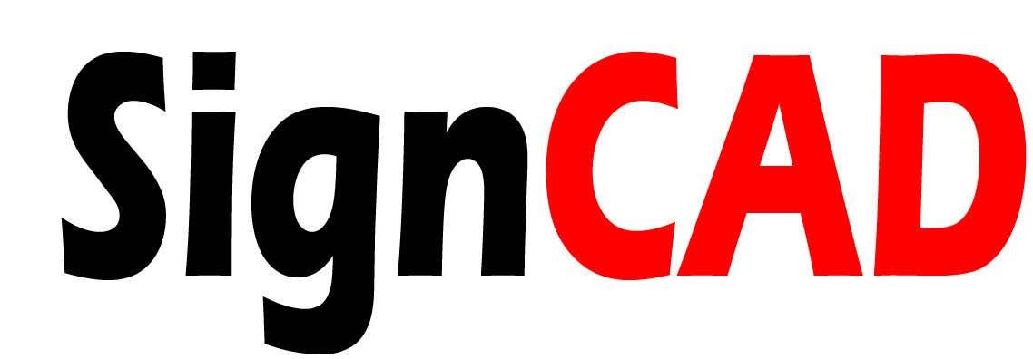 Kilpailutyö #                                        77                                      kilpailussa                                         Logo Designer