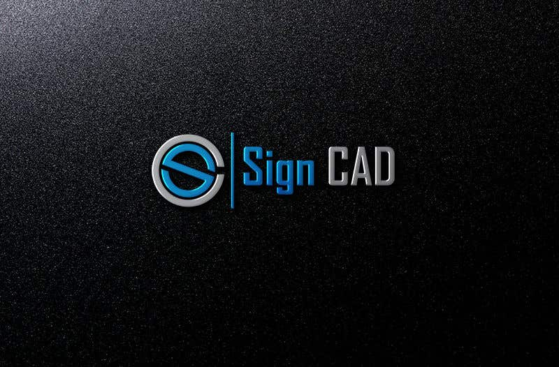 Kilpailutyö #                                        81                                      kilpailussa                                         Logo Designer