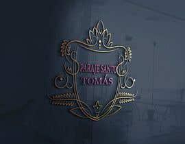 #38 untuk Logo Party room oleh abdullahaljubay3